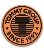 TOMMY GROUP